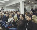Побуна међу напредњацима у Нишу: Чак се и Вучић условљава, док се Гашић криви за све?!