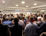 SNS Niš: Otvaranje šest fabrika promenilo život građana Niša