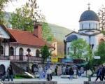 Preuzmite svoj besplatan vaučer od 5.000 dinara za odmor u Sokobanji, Niškoj Banji, Nišu...