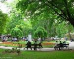 Културне и историјске занимљивости Сокобање