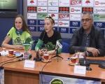 "Planinska trka ""Sokolov put"" za 1. maj u Nišu"