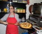 Соња најбољи пица мајстор у Европи!