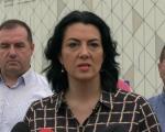 Сотировски: Противградна опрема није у надлежности локалне самоуправе, ипак Град тражи начин да помогне