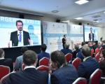 У Нишу почео Међународни конгрес спиналне хирургије