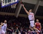 Sumnjivi rezultati utakmica u Košarkaškoj ligi Srbije, spremne krivične prijave