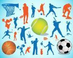 Општина Житорађа расписала конкурс за финансирање спортских клубова
