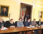 """""""Nesporazumi"""" oko sufinansiranja sportskih klubova u Vranju"""