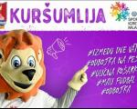 Sportske igre mladih – po peti put u Kuršumliji