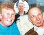 40 година робије: Убио родитеље, па их бацио у септичку јаму