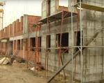 У Нишу 190 станова за припаднике снага безбедности