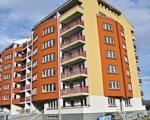 ''Јефтини станови на 15 локација''