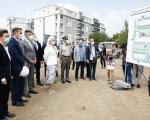 U Vranju još 289 stanova za bezbednjake, u Srbiji 7.950