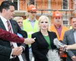 """Владин """"лex specialis"""": Изградња станова у Врању почиње у августу"""