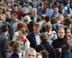 Do 2050. Srbija ostaje bez 17 odsto stanovnika!?