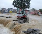 Нисмо опремљени за природне катастрофе