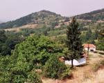 Села у Куршумлији замрла, наоружани Албанци пустоше шуме