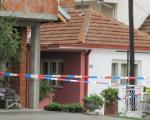 Лесковац:  Кашикара у дворишту надзорника затвора