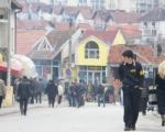 Полиција и РРА запленили опрему и угасили нелегалну радио станицу у Куршумлији
