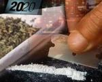 Nišlijka dilovala drogu