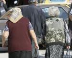У порасту насиље над старима