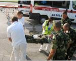 Болница у Прокупљу добила апарат за фототерапију