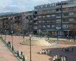 Предвиђено укидање одељења у гимназији у Пироту