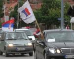 SRS: Toma Nikolić je Dragičin portparol, tražimo smenu