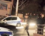 Врање:  Убио се полицајац хицем из службеног пиштоља
