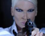 Јелена Карлеуша: Цецо, прекини да глумиш Ку*ац