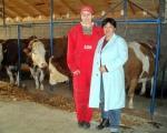 Бесплатни савети за пољопривреднике
