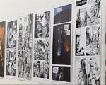 6. Festival stripa od 29. maja u Nišu