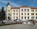 Službenica Višeg suda u Nišu prisvojila 30 hiljada evra, deponovanih u Sudu još pre 10 godina