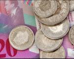 Vlada usvojila predlog leks specijalisa o švajcarcima