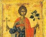 Danas je Sveti Trifun, zaštitnik loze i vinogradara