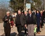 Niš: U GO Pantelej obeležen Sveti Trifun