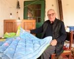 Деда Светомир чувар таjне jорган-планине