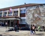 Реконструкција Техничке школе у Пироту