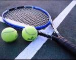 """Врање добија """"Школу тениса"""" и професионалног тренера - циљ едукација младих и организација такмичења"""