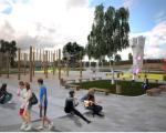 Спортско рекреативни центар у Врању добија ново рухо