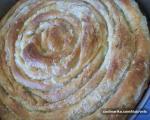 Стари рецепти југа Србије: Време је за домаћи тикваник - бундевару