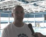 Државно првенство у пливању у Нишу од 29. јула до 1. августа