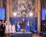 Политичко изненађење: Томислав Николић одлучио да се кандидује за председника?