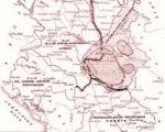 Počele pripreme za obeležavanje sto godina od Topličkog ustanka