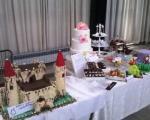 7. Međunarodna humanitarna tortijada u Nišu