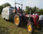 Тракторијада