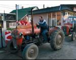 5.200 dinara po hektaru, kao podsticaj za poljoprivrednike u Toplici
