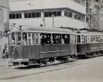 Французи обећали помоћ граду за поновно увођење трамваја?