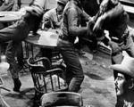 Kaubojac: Opšta tuča u leskovačkoj kafani
