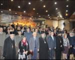 Обележавање годишњице ослобођења Врања и југа Србије од Турака