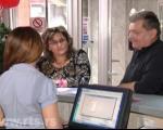 Sto hiljada Bugara uplatilo aranžmane u Srbiji